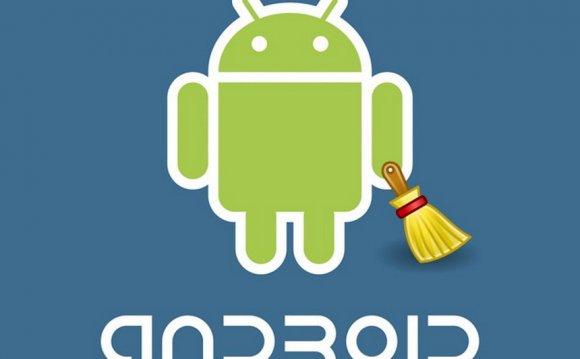 ТОП-5 Android-приложений для